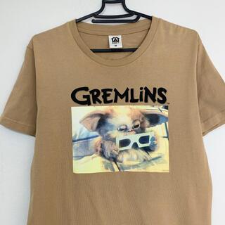 グレムリン Tシャツ gremlins ギズモ