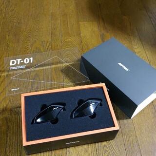 デイトナ DAYTONA dt-01 DT-01 インカム ペア