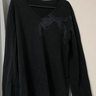 ロアー(roar)のroar 長袖(Tシャツ/カットソー(七分/長袖))