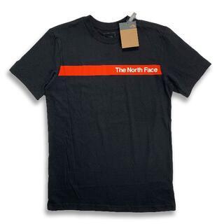 ザノースフェイス(THE NORTH FACE)のノースフェイス『新品正規品タグ付き』海外限定Edge2EdgeTシャツ(Tシャツ/カットソー(半袖/袖なし))
