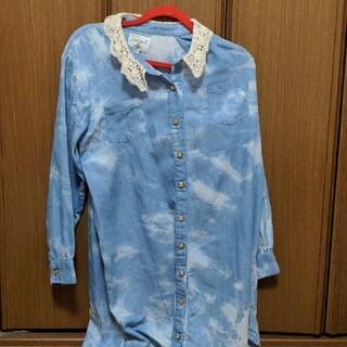 アーノルドパーマー(Arnold Palmer)のシャツ(シャツ/ブラウス(長袖/七分))