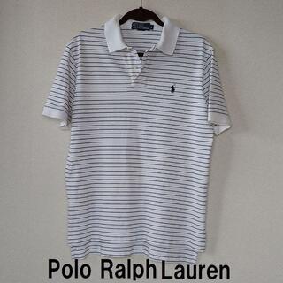 POLO RALPH LAUREN - ★格安 Polo Ralph Lauren(ポロラルフローレン)ポロシャツ★
