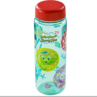 Disney - ディズニー ダッフィー サニーファン2021 スーベニアドリンクボトル