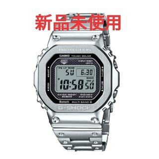 G-SHOCK - CASIO G-SHOCK GMW-B5000D-1JF Gショック