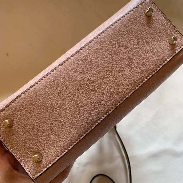 Furla(フルラ)のフルラ ショルダーバッグ レディースのバッグ(ショルダーバッグ)の商品写真