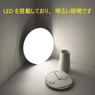 ★取り付け簡単 LEDで電気代も節約★LEDシーリングライト 照明器具(天井照明)