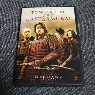 ラスト サムライ 特別版 DVD(舞台/ミュージカル)