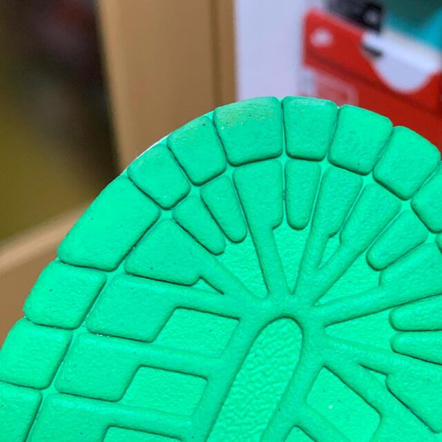 NIKE(ナイキ)のNIKE DUNK LOW SB LOON メンズの靴/シューズ(スニーカー)の商品写真