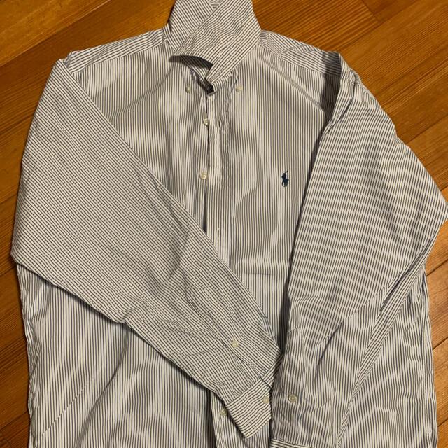 Ralph Lauren(ラルフローレン)のラルフローレン メンズのトップス(シャツ)の商品写真