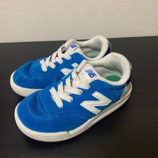 ニューバランス(New Balance)のニューバランスkids(スニーカー)