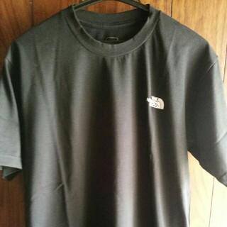 ザノースフェイス(THE NORTH FACE)のザノースフェイス 新品未使用Tシャツ(Tシャツ/カットソー(半袖/袖なし))