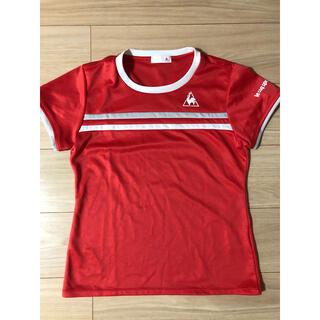 le coq sportif - ルコックスポルティフ Tシャツ