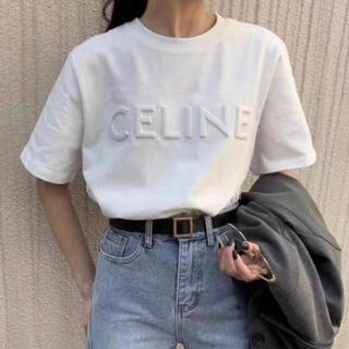 Tシャツ トップス 韓国 レディース 新品 最安値