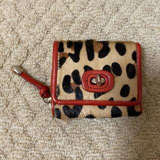 サザビー(SAZABY)のサザビー 財布(財布)