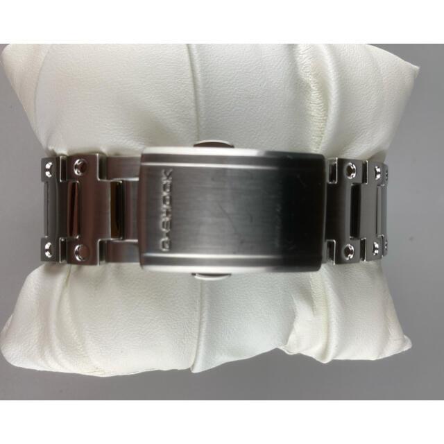 CASIO(カシオ)の【美品 タイムセール】カシオ Gショック GMW-B5000D-1JF  メンズの時計(腕時計(デジタル))の商品写真