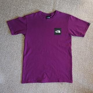 THE NORTH FACE - ザ・ノースフェイス  Tシャツ