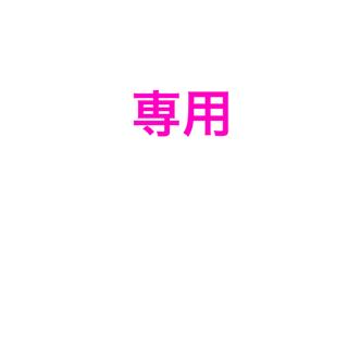 L'Appartement DEUXIEME CLASSE - 【L.L.Bean /エルエルビーン】Canvas Small Tote Bag