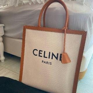 celine - セリーヌ バッグ キャンバス