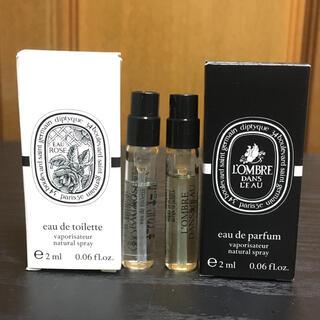 diptyque - diptyque 香水