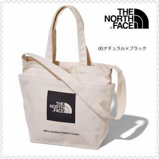 THE NORTH FACE - ☆THE NORTH FACE☆ノースフェイス☆トートバッグ 男女兼用 ブラック