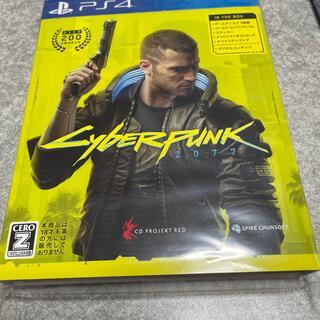プレイステーション4(PlayStation4)のps4ソフト ta様専用(家庭用ゲームソフト)