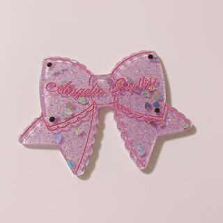 アンジェリックプリティー(Angelic Pretty)の【ジャンク品】AngelicPretty ネックレスのパーツ(各種パーツ)