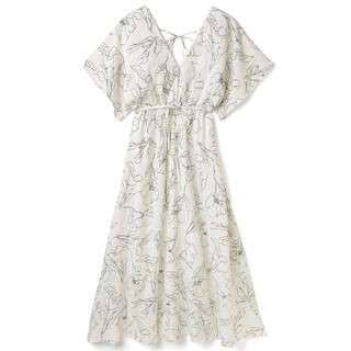 GRL - グレイル 白石麻衣 ワンピース 新品