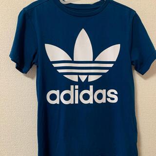adidas - アディダスオリジナルス キッズ 160 Tシャツ