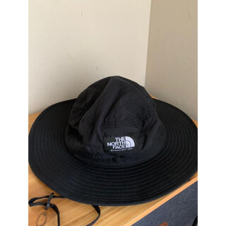 THE NORTH FACE - ノースフェイス ハット 帽子 XL