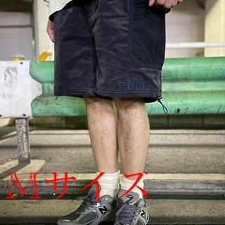 ザノースフェイス(THE NORTH FACE)のthe apartment STABRIDGE × GRIP SWANYショーツ(ショートパンツ)