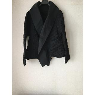 ISSEY MIYAKE - イッセイミヤケのジャケット