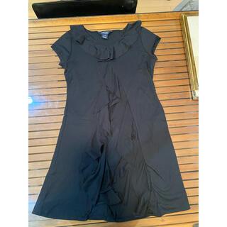 Ralph Lauren - Ralph Lauren ドレス 160cm