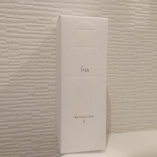 IPSA - 【新品未使用】イプサ ME5(化粧液)