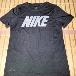 NIKE - ナイキ DRI-FIT Tシャツ