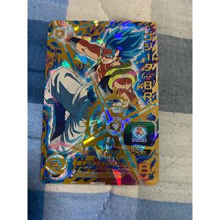 ドラゴンボール - スーパードラゴンボールヒーローズ ゴジータ:BR UM7-071