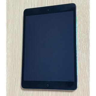 アップル(Apple)のiPad mini 2 16GB WiFiモデル(タブレット)