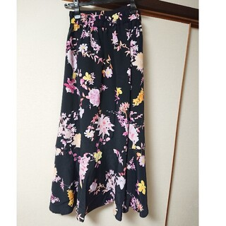 Rady - rady 新品スカート
