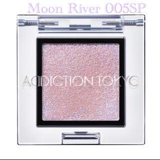 ADDICTION - ADDICTION アディクション Moon River 005SP