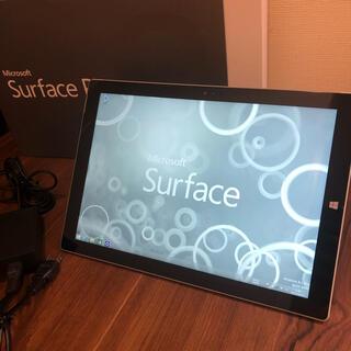 Microsoft - ⭐︎ Surface Pro3 i5 4GB 128GB