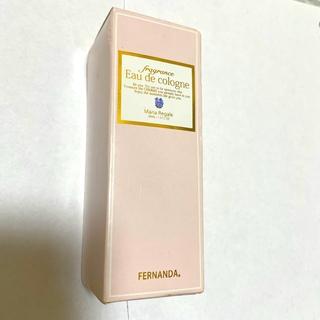 フェルナンダ オーデコロン マリアリゲル(30ml)