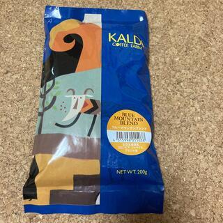 カルディ(KALDI)のカルディー コーヒー(コーヒー)