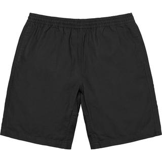 シュプリーム(Supreme)のSサイズ Supreme Military Twill Short 20SS(ショートパンツ)