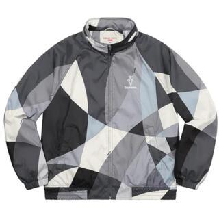 Supreme - Supreme EMILIO PUCCI Sports jacket