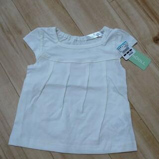 ニシマツヤ(西松屋)の半袖Tシャツ(Tシャツ)