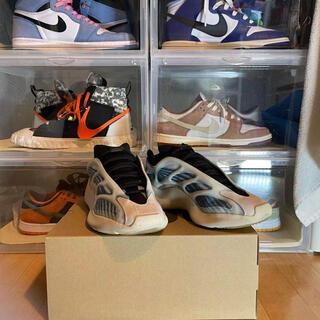 adidas - Adidas Yeezy 700 v3 靴