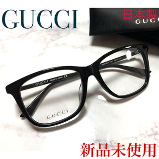 グッチ(Gucci)の✴︎新品✴︎ ★大人気☆ 正規品 GUCCI メガネ 日本製 トムフォード(サングラス/メガネ)
