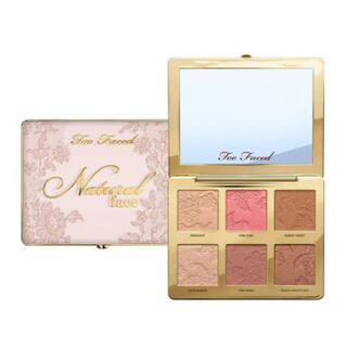 Too Faced - 【新品未使用】Too Faced