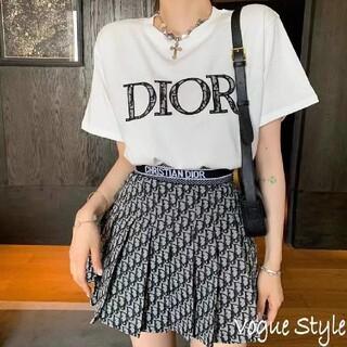 クリスチャンディオール(Christian Dior)のChristian Dior 1 クリスチャン・ディオール  2点美品(その他)