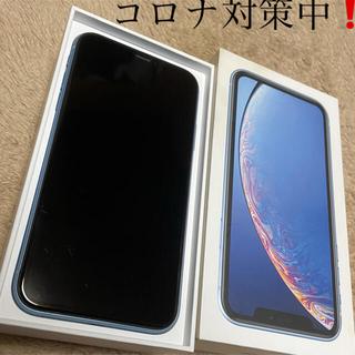 Apple - iPhone tr 64G バージョン最新箱付き SIMフリー美品ライトニング新