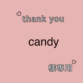 candy様専用//(バッグ/レッスンバッグ)